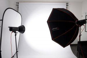 Studio photographe professionnel Quéven Morbihan Bretagne