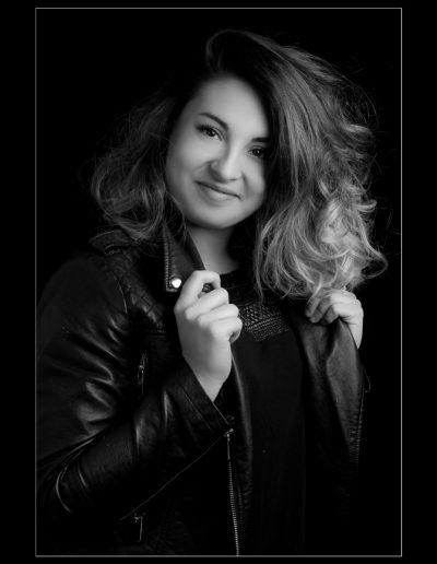 Photos professionnelles Portraits Book Fashion Mode Bretagne Morbihan