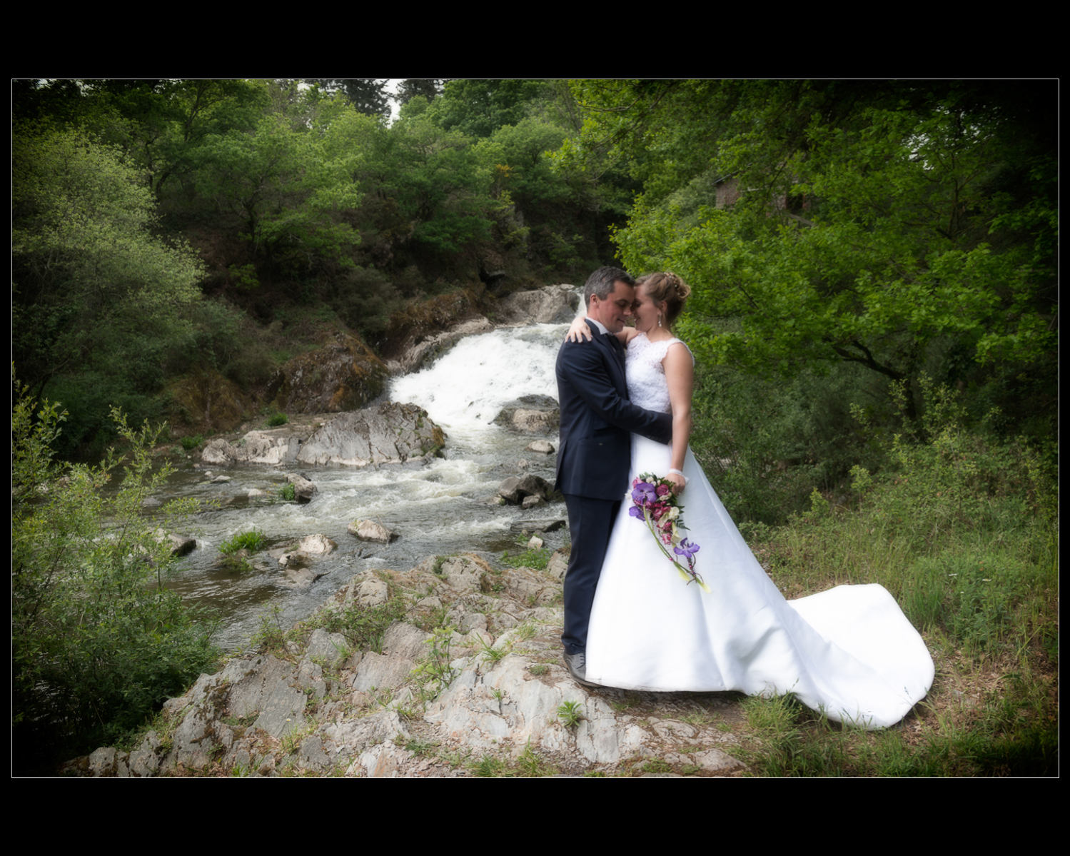 galerie-mariage-couple-03