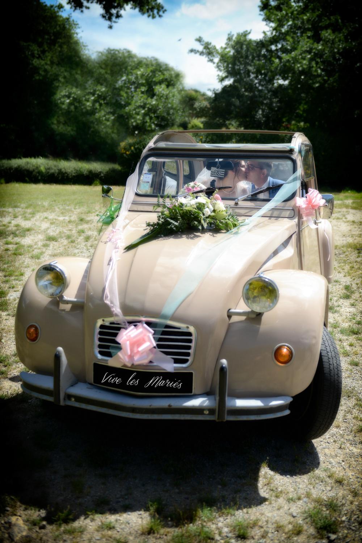 crea-breizh-photo-bretagne-mariage