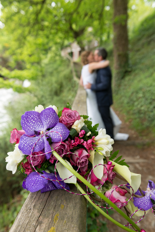 crea-breizh-photo-mariage
