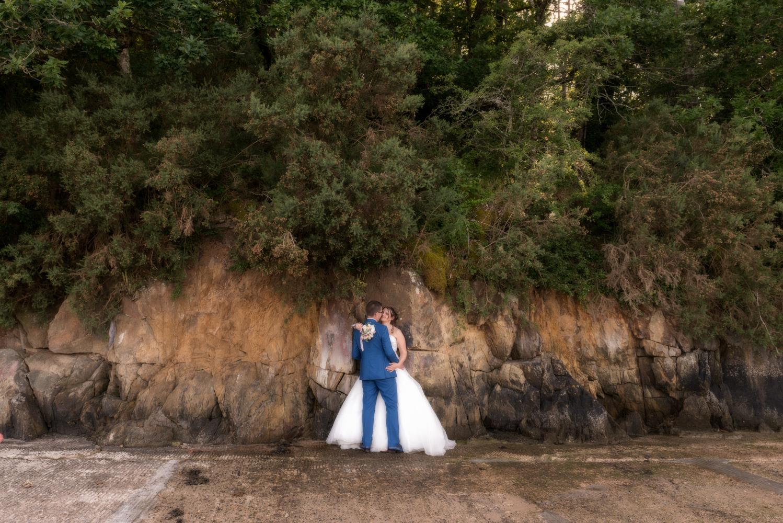 crea-breizh-photo-mariage-bretagne