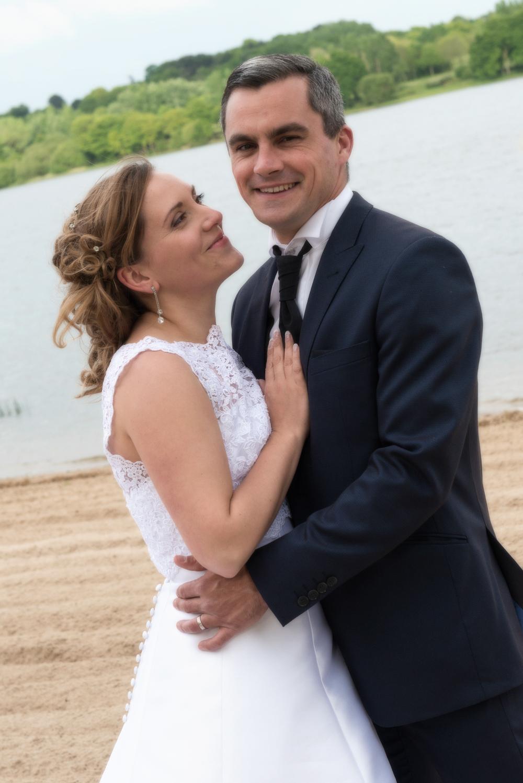 crea-breizh-photo-mariage-bretagne-plouay