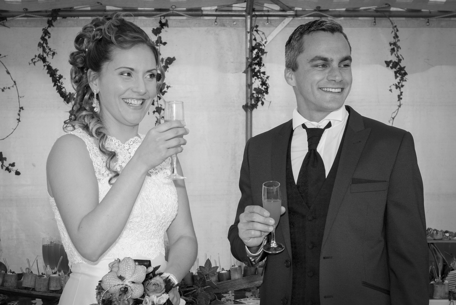 crea-breizh-photo-mariage-cocktail-plouay