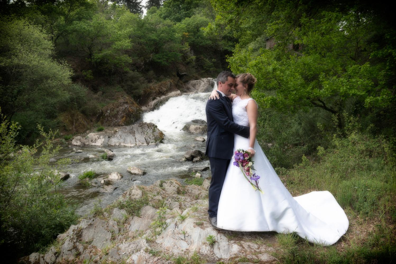 crea-breizh-photo-mariage-couple