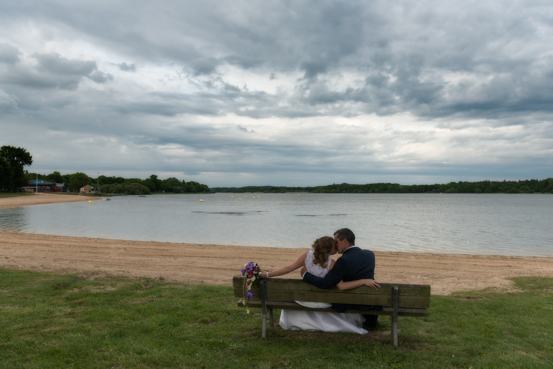 crea-breizh-photo-mariage-couple-bretagne