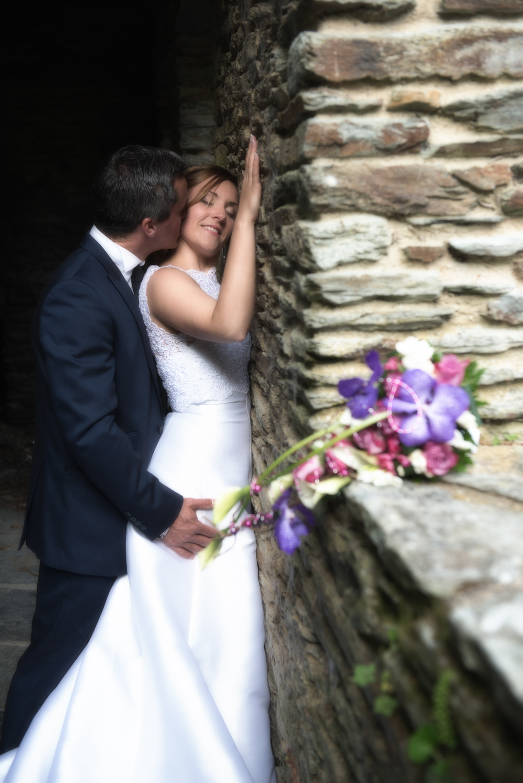crea-breizh-photo-mariage-couple-plouay
