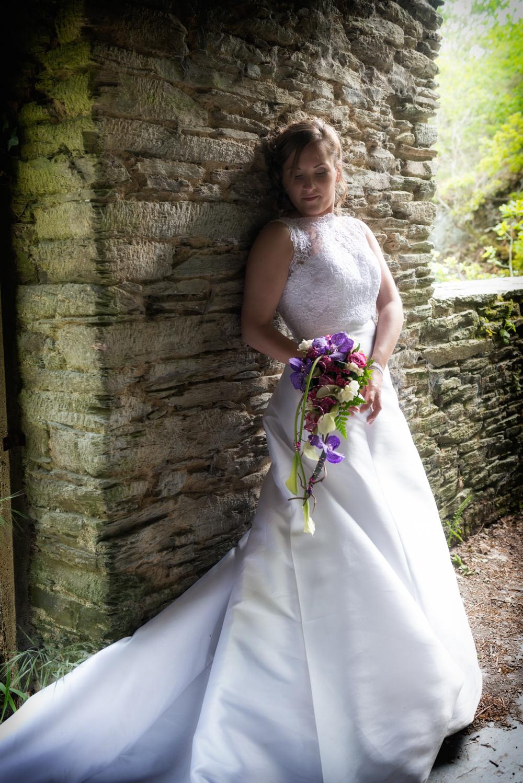 crea-breizh-photo-mariage-mariee