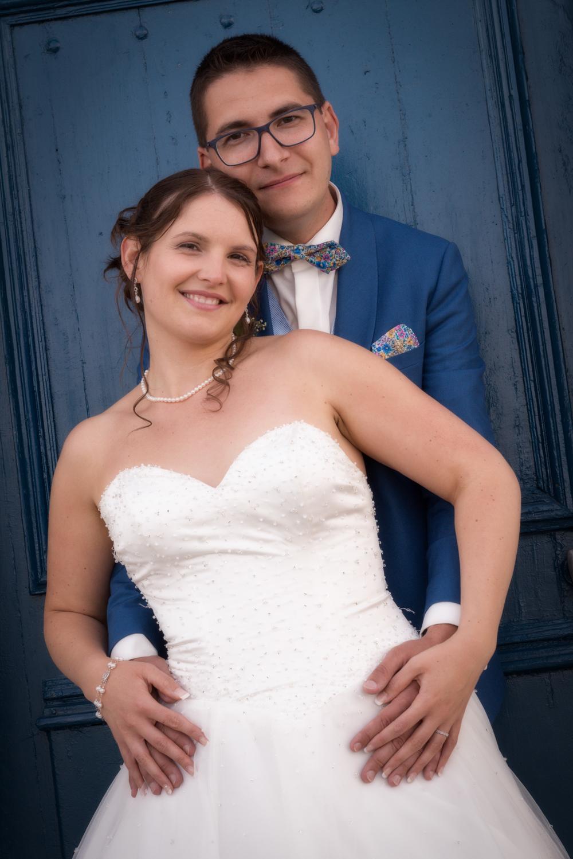 crea-breizh-photo-mariage-morbihan