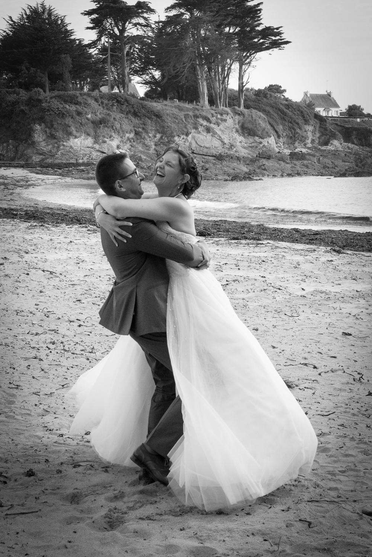 crea-breizh-photo-mariage-morbihan-plouay