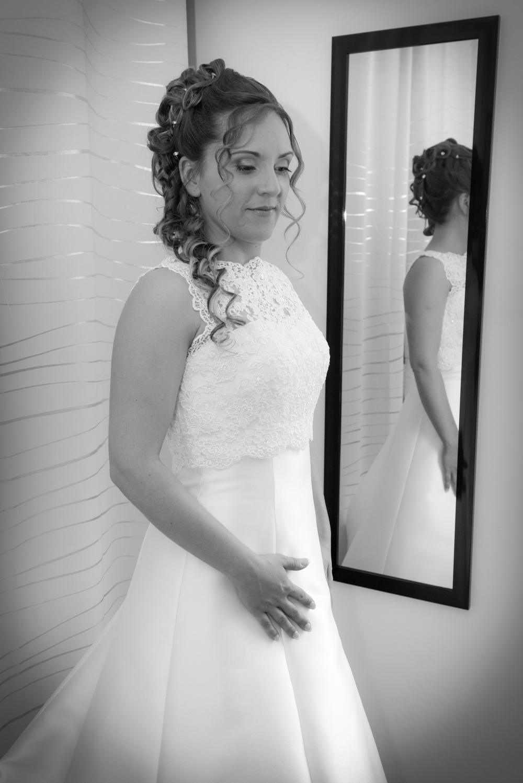 crea-breizh-photo-mariage-preparatif