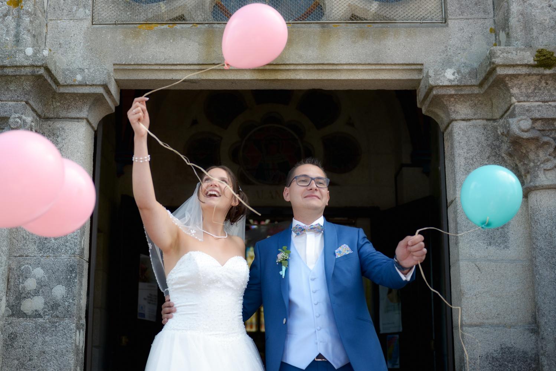 crea-breizh-photo-morbihan-mariage