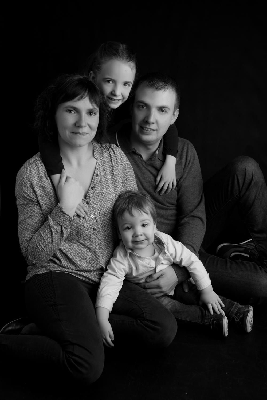 crea-breizh-photo-morbihan-portrait-famille