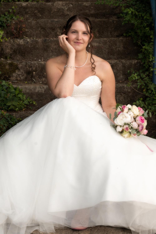 crea-breizh-photo-plouay-bretagne-mariage
