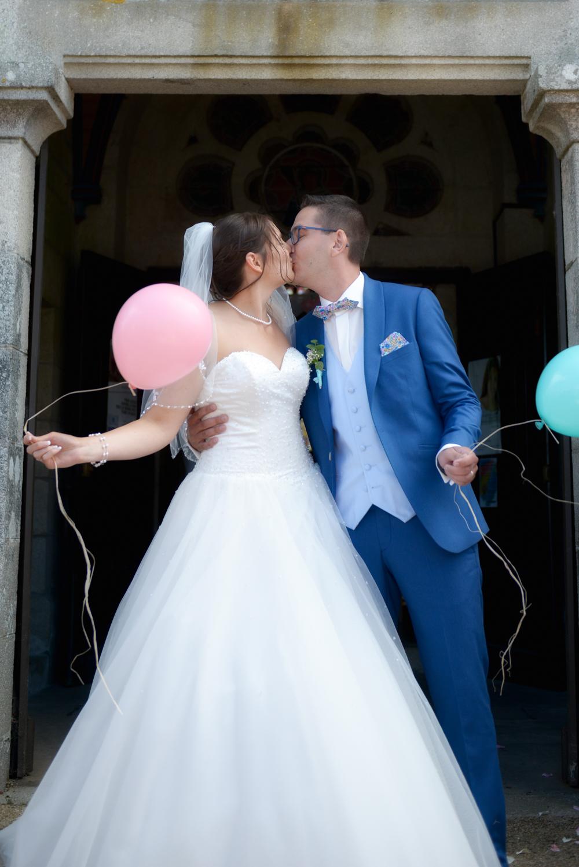 crea-breizh-photo-plouay-mariage