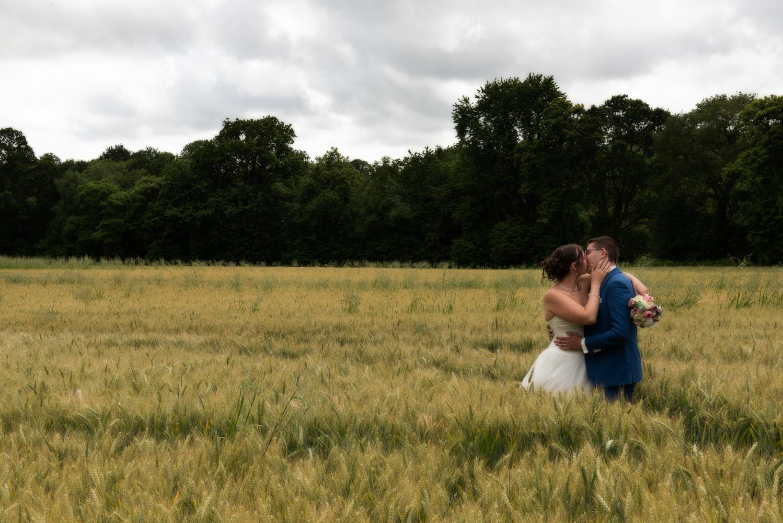 crea-breizh-photo-plouay-morbihan-mariage