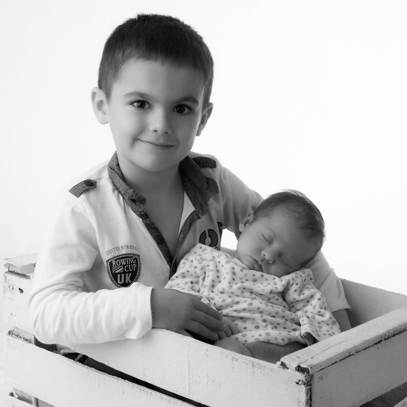 crea-breizh-photo-portrait-bebe-bretagne