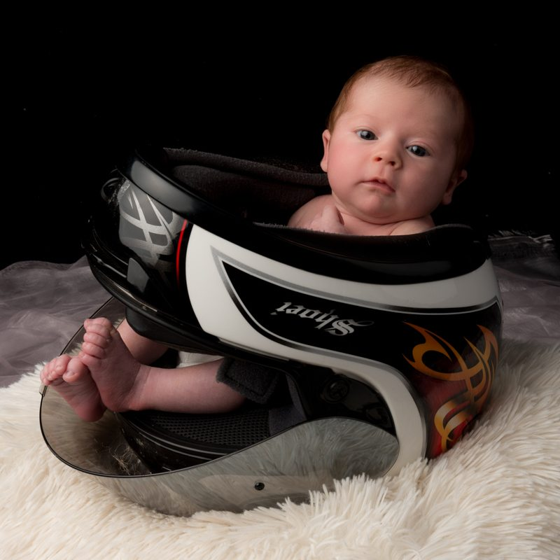 crea-breizh-photo-portrait-bebe-morbihan-bretagne