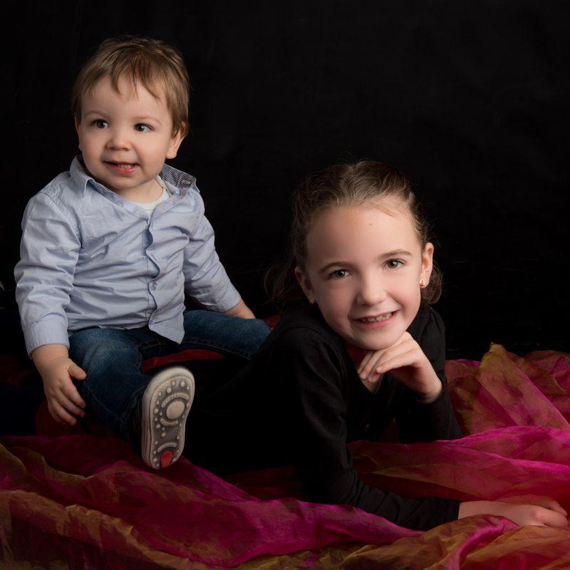 crea-breizh-photo-portrait-famille-bretagne
