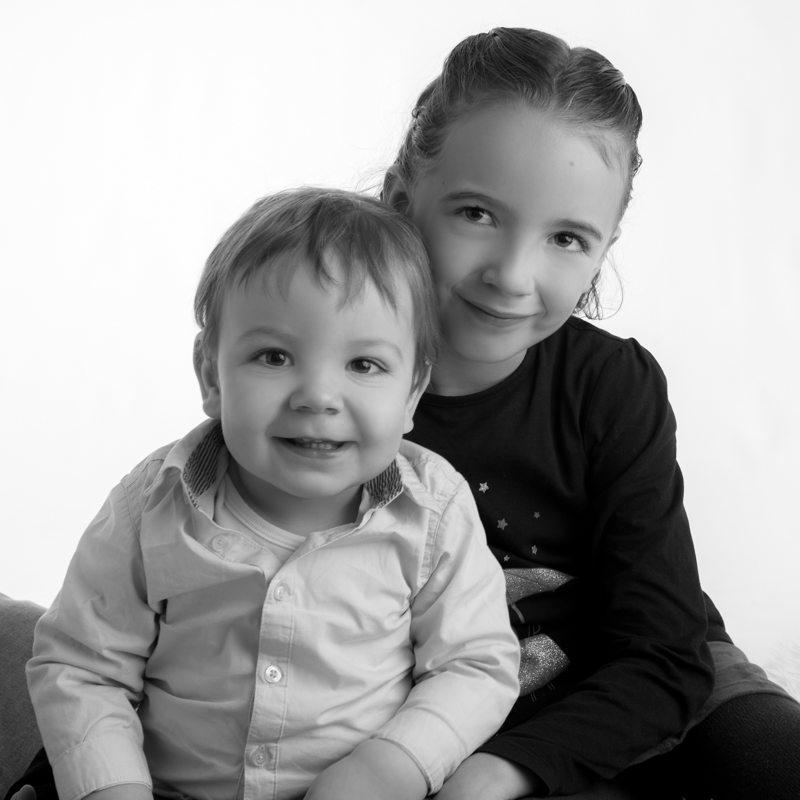 crea-breizh-photo-portrait-famille-morbihan-bretagne